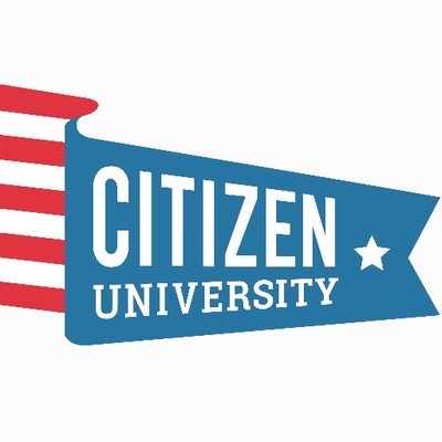 Citizen University